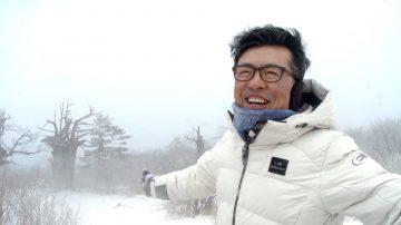 """【你好韩国】冰雪王国""""江原道""""与神奇的冬季相遇"""