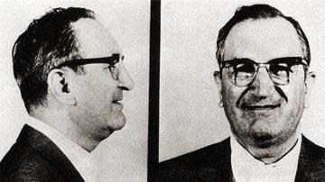 历史上的今天,1月18日:博纳诺——真人版的美国教父
