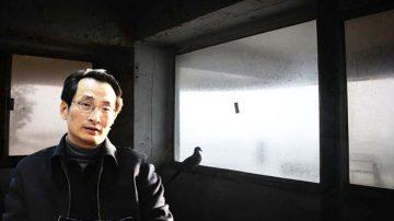 港媒:新年反腐将打破重要原则 还有4大员岌岌可危
