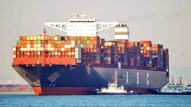 美媒:贸易战令中国经济疾降 北京重压下急于脱身