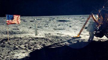 """俄媒曝""""嫦娥4号""""登月内情:关键技术和组件由俄提供"""