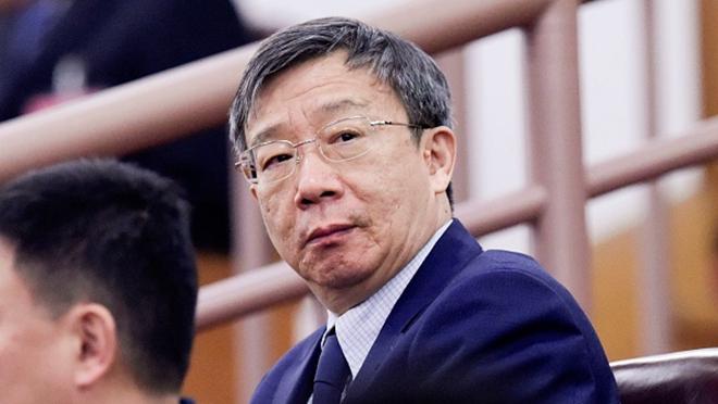 人民币汇率卷入贸战? 中方谈判人员传出变动