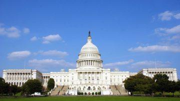 美政府关门25天 经济影响超预期