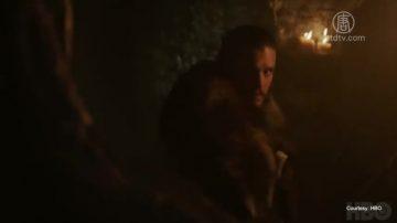 《冰与火之歌》最终季 HBO确定播出日