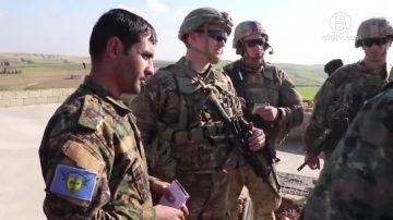 美军开始撤离叙利亚 ISIS当地再发恐袭