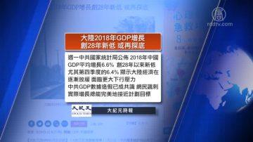 1月21日全球看中国