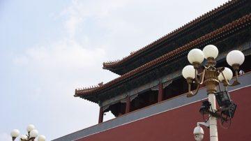 【今日点击】专访:中国必须做出自己的选择(下)