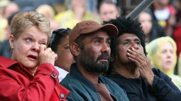 历史上的今天,2月13日:澳洲被偷走的一代人——偷不走的文化与信念