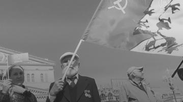 【禁闻】展示共产党标志 拉脱维亚男子挨罚