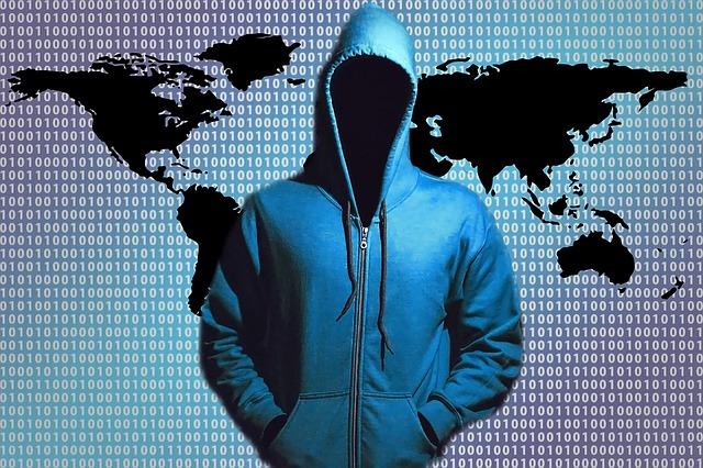 华为出事引美欧警觉 中共间谍被曝严重渗透欧盟