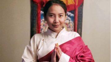 藏维团体吁加国政府调查中共在大学闹场事件中的角色