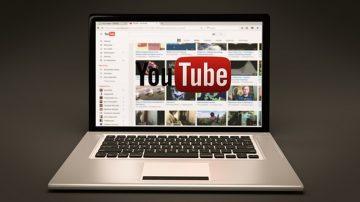 历史上的今天,2月14日:Youtube自由的平台走上钳制自由的道路了吗?