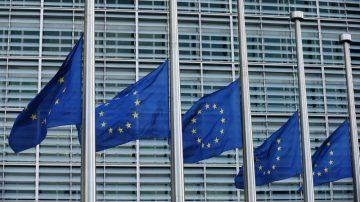 欧盟4月或要求中共 限期开放市场