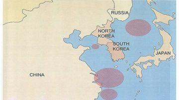 时事拼盘:朝鲜撤朝韩联络所人员 乌克兰总统大选出现姓名双胞胎