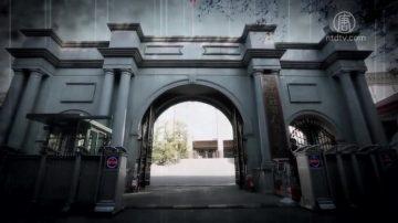 【禁闻】中国三起原告变被告的奇葩案件