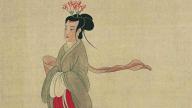 【贤后传】曹操一生最敬重的女人